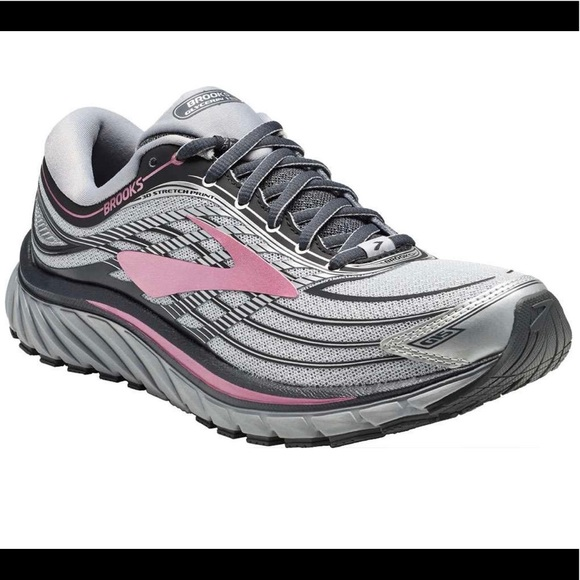 Brooks Shoes | Sale Glycerin 15 Running